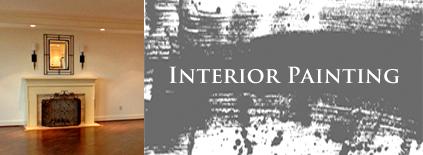 Interior_paint