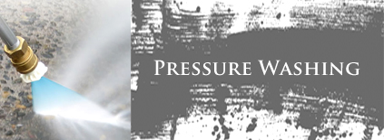 pressure_wash