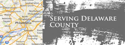 serving_delaware