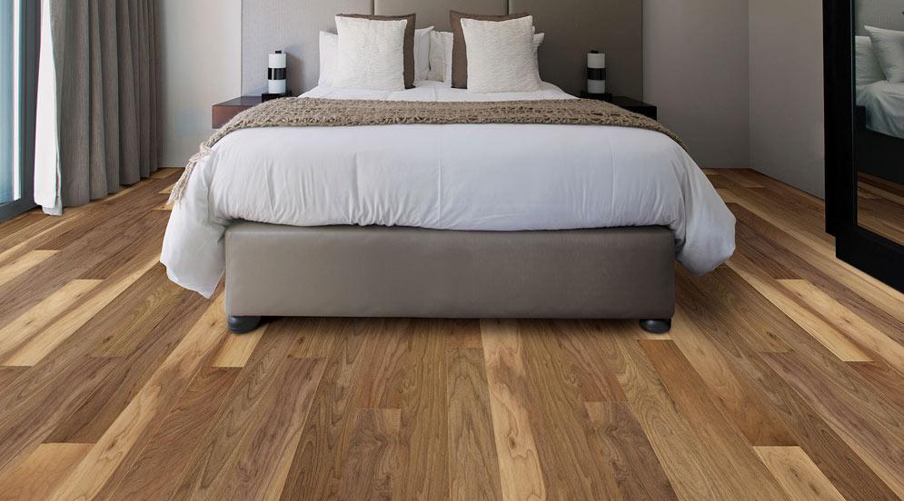 pergo_flooring3