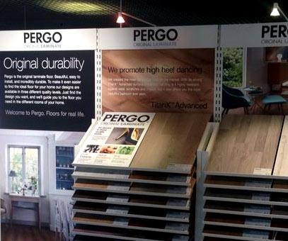 pergo_floors