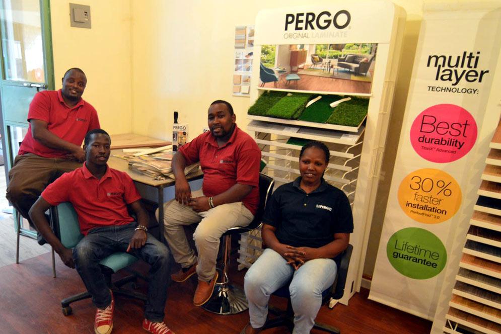 pergo_team2