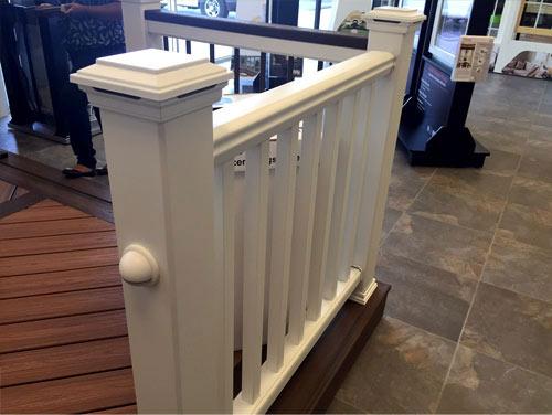 composite-railing