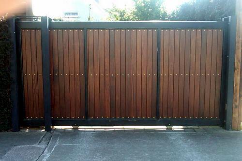 composite_gate2
