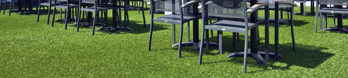 grass_turf