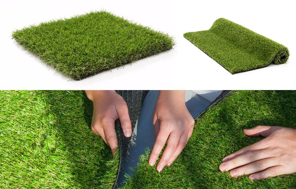 grass_turf5