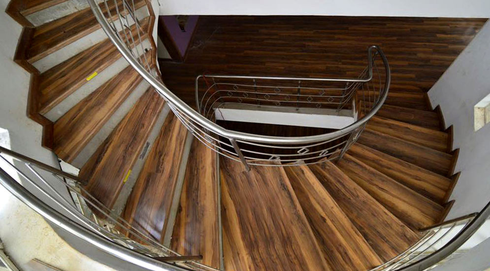 Pergo Flooring For Stairs 28 Images 1000 Images