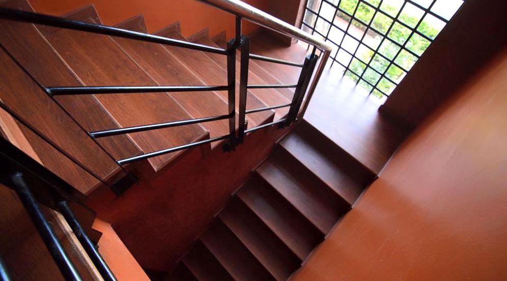 pergo_stairs2