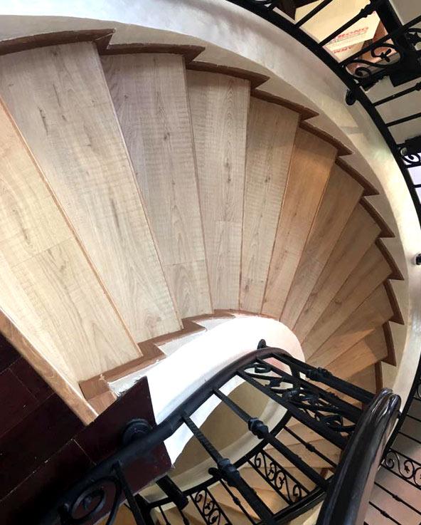 pergo_stairs3