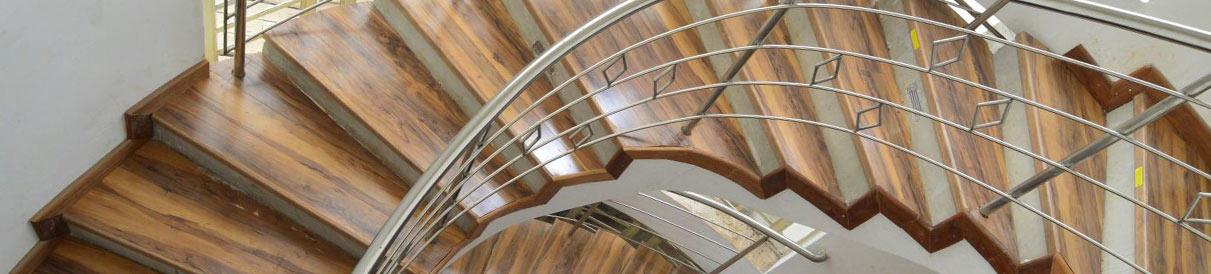 pergo_stairs4