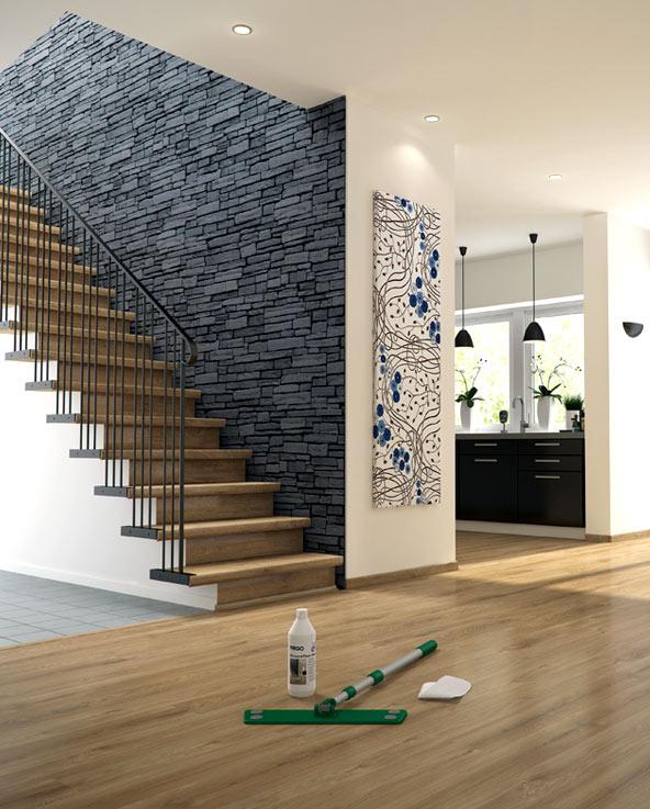 pergo_stairs5