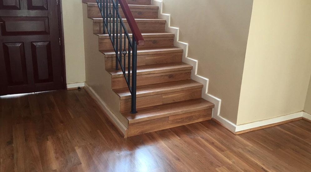 pergo_stairs6