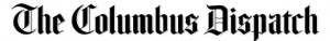 columbus_dispatch